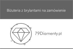 79diamenty